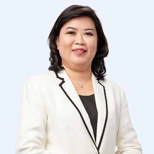 Independent Commissioner