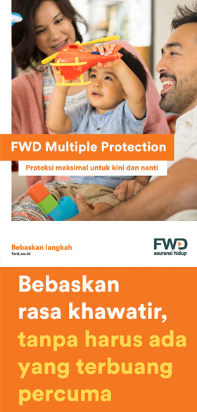FWD Multiple Protection
