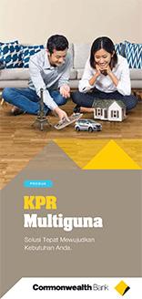 KPR Multiguna