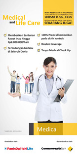 Medical and Lifecare