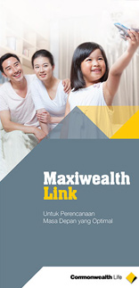 Maxwealth Link