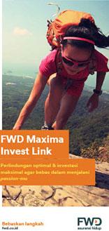 FWD Maxima Invest Link