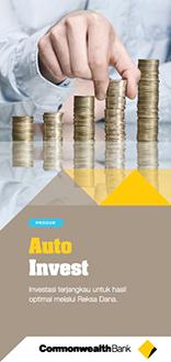 Auto Invest