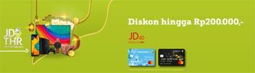 JD.id - THR