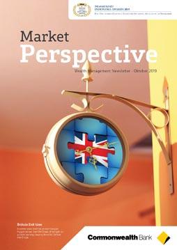market perspective