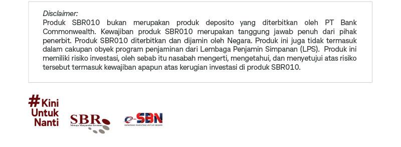 SBR010
