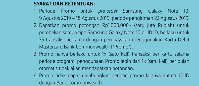 pre-order note 10+