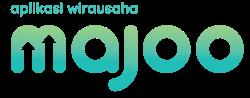 majoo