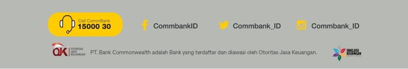 CommBank SmartWealth e-Voucher